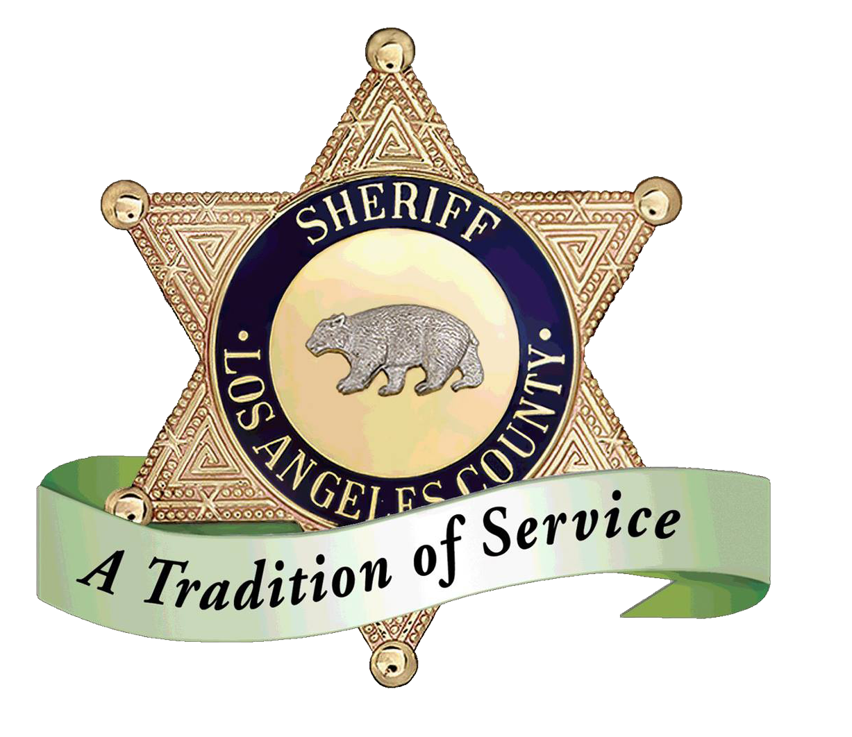 Los angeles county sheriffs department west hollywood station magicingreecefo Image collections